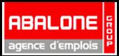 abalone-client-interim