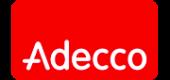 adecco-client-nterim