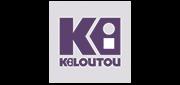 kiloutou-loueur-de-materiel