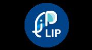 lip-client-interim