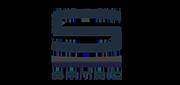 samsic-client-interim