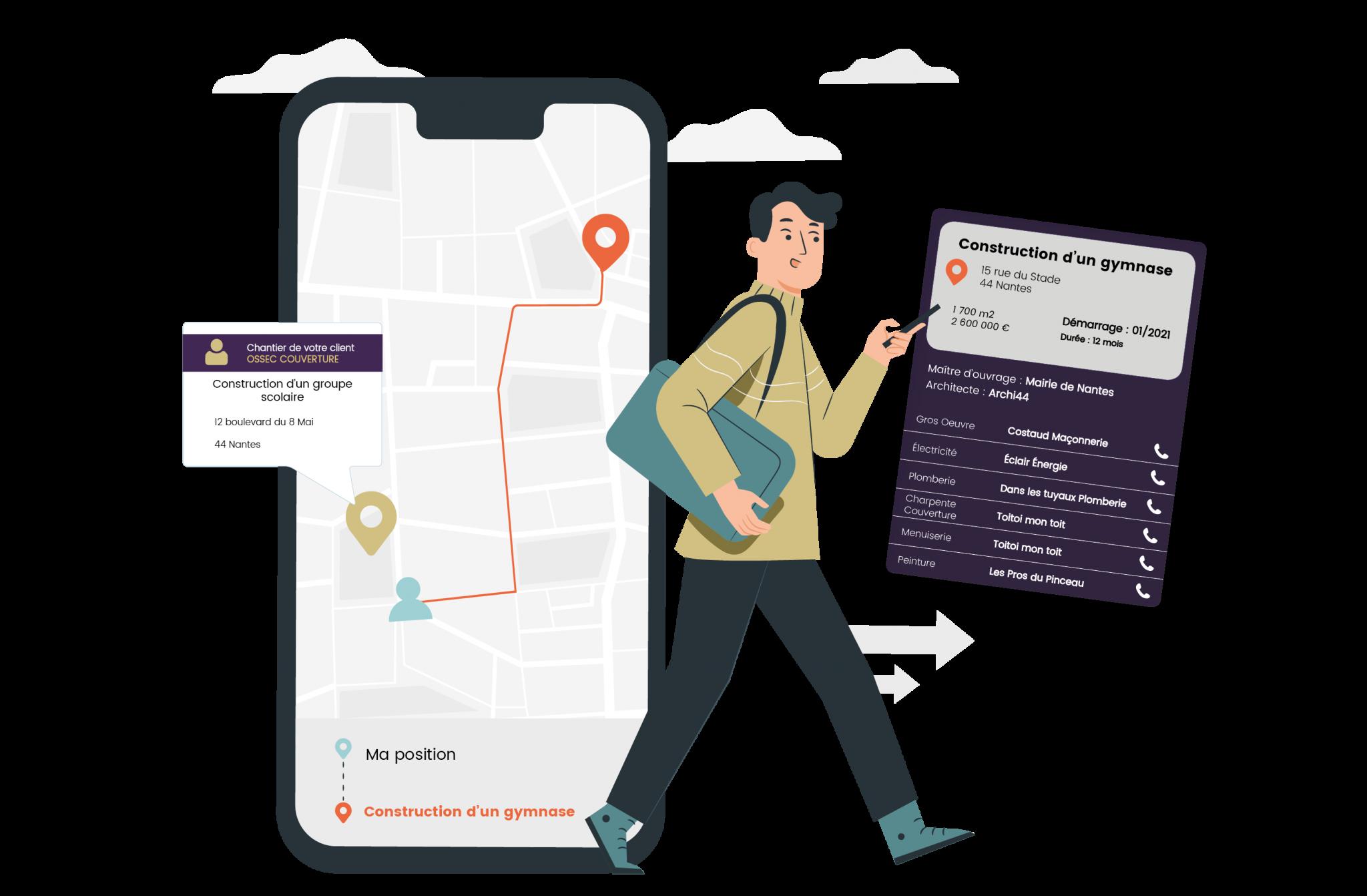 appli-mobile-geolocalisation