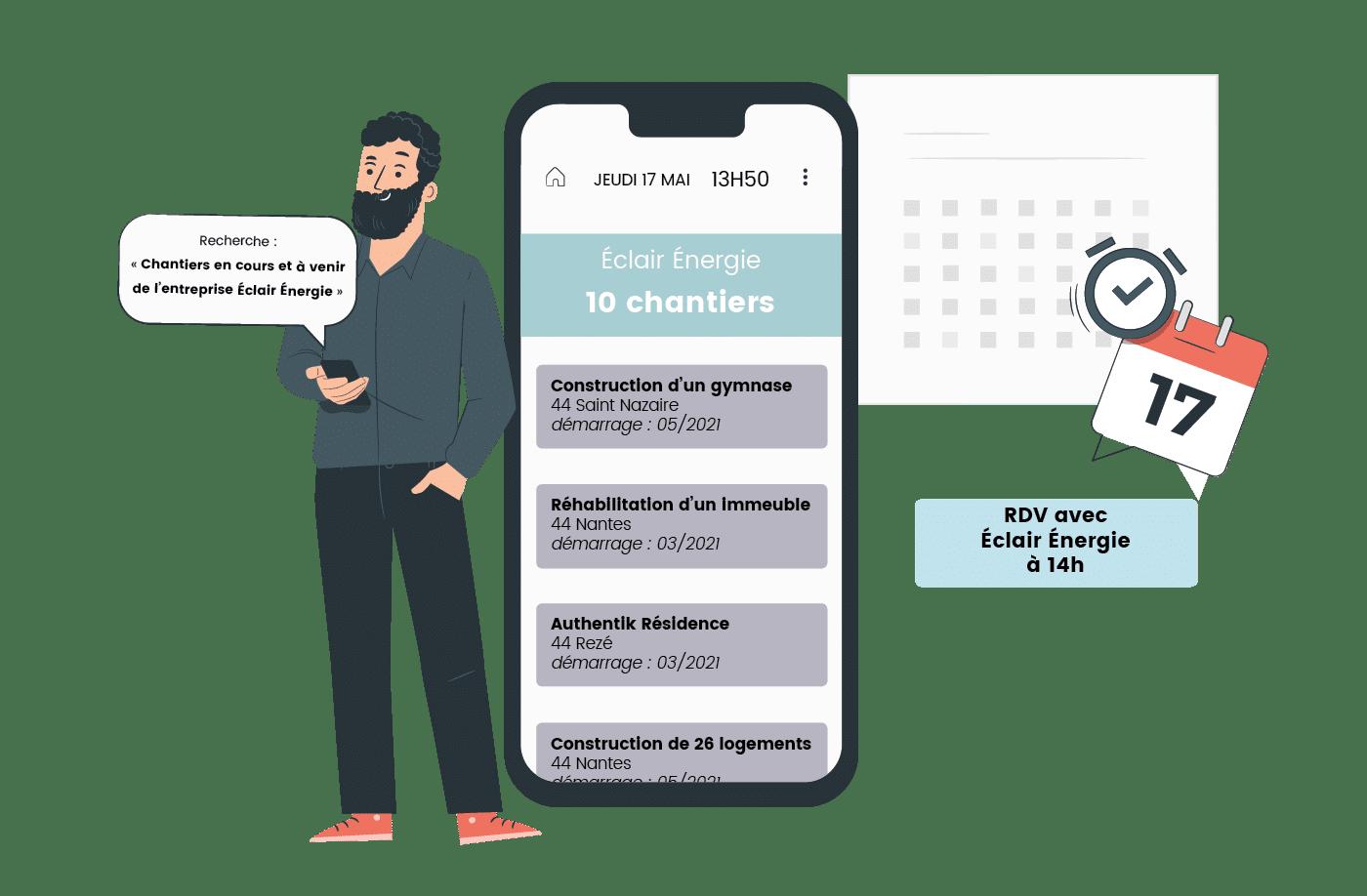 appli-recherche-entreprises