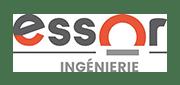 nos clients partenaires essor ingenierie logo