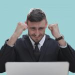 visuel article business negoce négociants penurie de materiaux blog