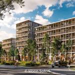 visuel article info chantier Grand residence halo bordeaux blog