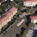 visuel article info chantier rehabilitation gendarmerie kellerrmann grasse 06 blog