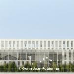 visuel article info chantier restructuration et extension lycée albert camus bois colombes 92 blog
