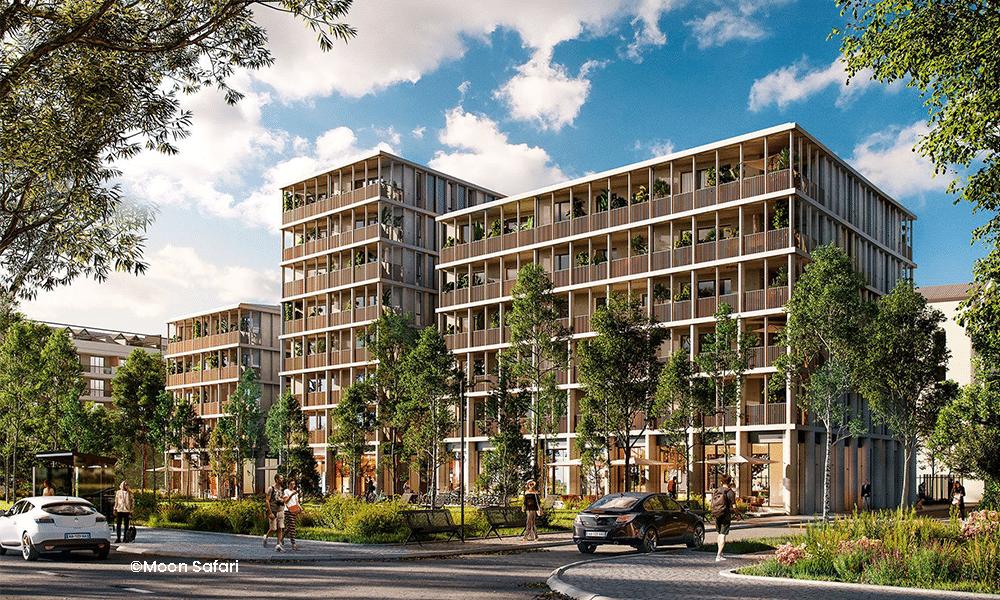 chantiers-a-la-une-btp-residence-halo-bordeaux
